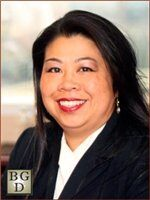 Wendy K. Tse: Lawyer with Brandmeyer Gilligan & Dockstader, LLP