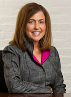 Wendy Lozinsky Shiff: Lawyer with Bekman, Marder & Adkins, LLC