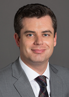 Wesley A. Misson: Attorney with Cadwalader, Wickersham & Taft LLP