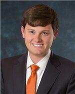 Wesley Lambert: Lawyer with Harper, Lambert & Brown, P.A.