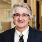 Wesley M. Pedruski, Q.C.: Attorney with Reynolds Mirth Richards & Farmer LLP