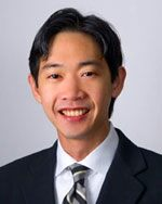Wesley W. Yuan: Lawyer with Duane Morris LLP