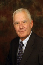 West Harrison Campbell: Lawyer with Thorner, Kennedy & Gano, P.S.