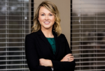Whitney Lay Greene: Lawyer with Drew Eckl & Farnham, LLP