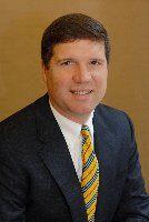 Wiley A. Wasden, III: Attorney with Brennan, Wasden & Painter LLC