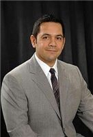 William A. Corzo: Lawyer with The Pendas Law Firm
