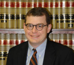 William A. Fixel: Lawyer with Fixel & Willis
