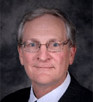 William A. Forsythe: Attorney with Moulton Bellingham PC