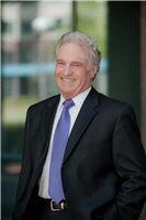 William B. Lloyd, Jr.: Lawyer with Lloyd & Hogan, PC