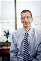 William Bonsignore: Lawyer with Reiling Teder & Schrier, LLC