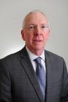 William C. Brennan, Jr.: Lawyer with Brennan McKenna Mitchell & Shay, Chartered