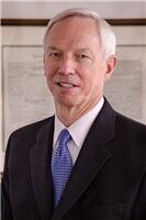 William C. Tinsley, II: Lawyer with Tinsley Bacon Tinsley, LLC