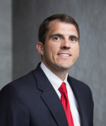 William E. Bonner: Attorney with Cunningham Bounds, LLC