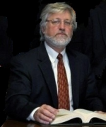 William E. Brewer, Jr.: Attorney with The Brewer Law Firm