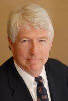 William E. Dillard, III: Attorney with Brennan, Wasden & Painter LLC