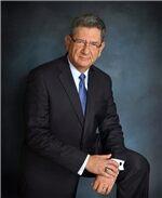 William E. Hahn: Attorney with William E. Hahn, P.A.