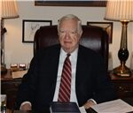 William E. Johnson: Lawyer with Johnson Bearse, LLP