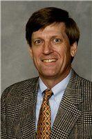 William E. Pipkin, Jr.: Attorney with Austill Lewis Pipkin & Maddox PC