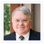 William E. Sundstrom, P.A.: Lawyer with Sundstrom & Mindlin, LLP