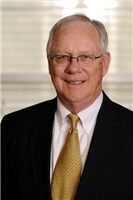 William F. Horsley: Attorney with Samford & Denson, LLP
