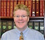William F. Olmsted: Lawyer with Olmsted & Olmsted, LLC