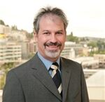 William Goldberg: Lawyer with Goldberg Jones   Divorce For Men