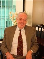 William H. Armstrong: Lawyer with Armstrong & Associates, LLP