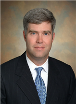 William H. Huffman, III: Lawyer with Boardman, Carr, Petelos, Watkins & Ogle, P.C.