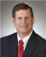William H. Keis, Jr.: Lawyer with Keis George LLP