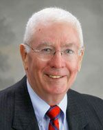 William H. Murray: Attorney with Duane Morris LLP