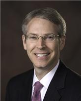 William H. Weatherspoon, Jr.: Lawyer with Weatherspoon & Voltz LLP