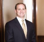 William Inge Eskridge: Attorney with Rushton, Stakely, Johnston & Garrett, P.A.
