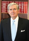 William J. Collier, Jr.: Lawyer with Collier, Halpern, Newberg & Nolletti, LLP