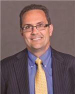 William J. Maffucci: Attorney with Semanoff Ormsby Greenberg & Torchia, LLC