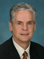 William J. Pomeroy: Lawyer with Pomeroy, Armstrong, Casullo & Monty, LLP