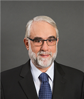William L. Blum: Lawyer with Solomon Blum Heymann LLP