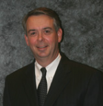 William L. Middleton, III: Lawyer with Eyster, Key, Tubb, Roth, Middleton & Adams, LLP