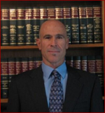 William L. Ridpath: Attorney with Civille & Tang, PLLC
