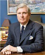 William M. Bowen: Attorney with William M. Bowen, P.A.
