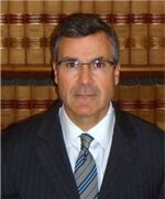 William M. Clark: Lawyer with Law Offices of Thomas S. Francis