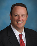 William M. Hawkins, Jr.: Lawyer with Buttram, Hawkins & Hopper, LLC