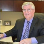 William M. Leahey: Attorney with Leahey Legal Services