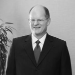 William M. Sharp, Sr.: Lawyer with Sharp Partners P.A.