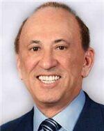 William M. Shernoff, (P.C.): Lawyer with Shernoff Bidart Echeverria LLP