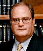 William McBee Smith: Attorney with Smith & Haskell Law Firm, L.L.P.