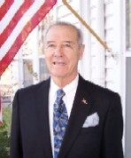 William P. Dulaney: Lawyer with Dulaney Law Firm, L.L.P.