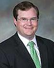 William R. Cunningham, Jr.: Attorney with Sasser, Sefton & Brown, P.C.