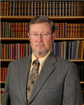 William R. Phipps: Attorney with Phipps Family Law, P.A.
