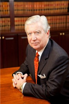William W. Bunch, III: Lawyer with Brown & Bunch, PLLC
