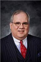William W. Horton: Attorney with Jones Walker LLP